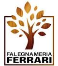 Falegnameria Ferrari
